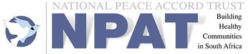 National Peace Accord Trust